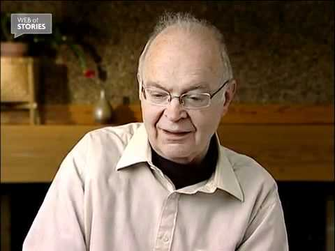 Donald Knuth - My Advice to Young People